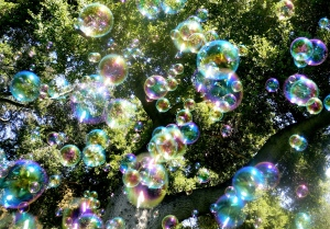 Soap_bubbles-jurvetson