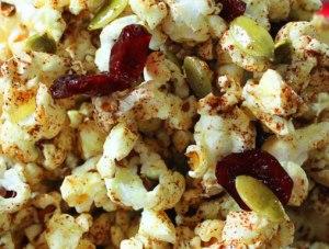 healthy-popcorn-1