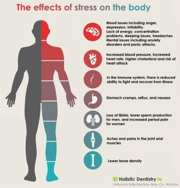 stress-body-small-2